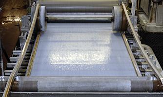 Hahnemühle Cold Press Paper