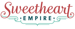 Sweetheart Empire