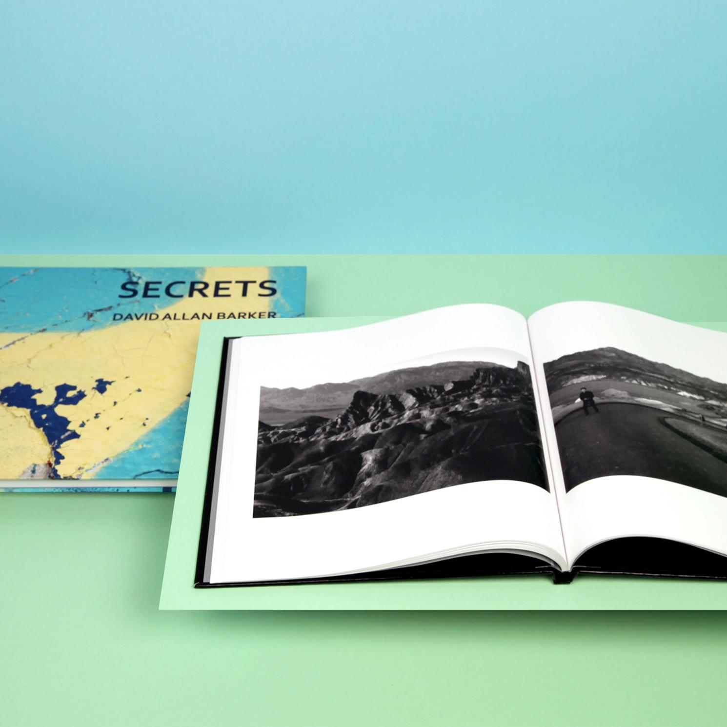 The classic photobook imagewrap cover